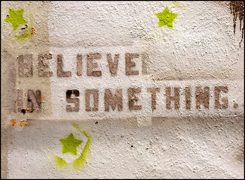Believe-in-Something-copy