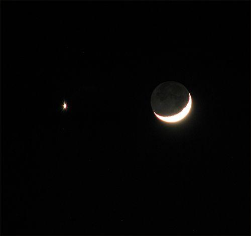 Moon-and-venus
