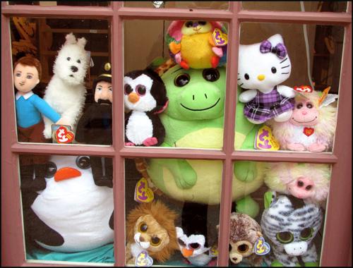 Toys-in-window-copy