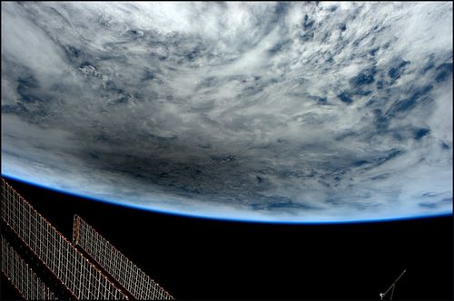 Eartheclipse