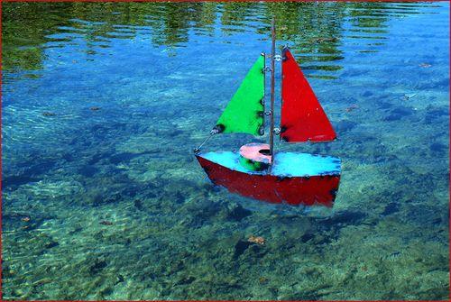 Sailwatrblog blog