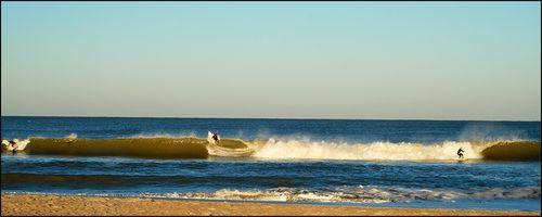 Surfers aftstrmblog