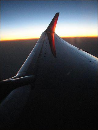 Airplnewng blog