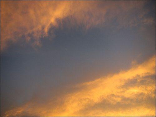 Sunst moonsml blog
