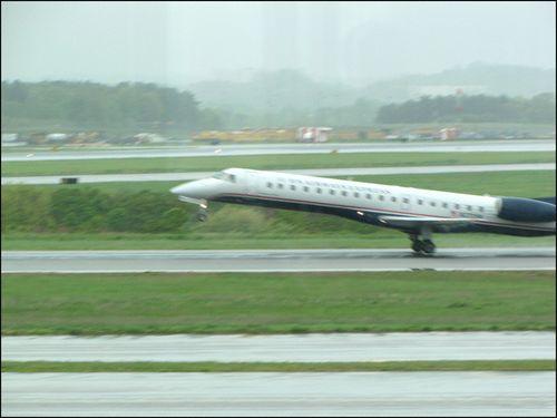 Plane liftng blog