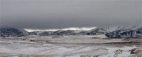 Mt snow icend blog