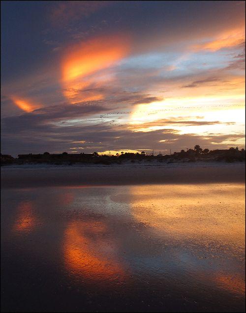 499 sunset0235 blog