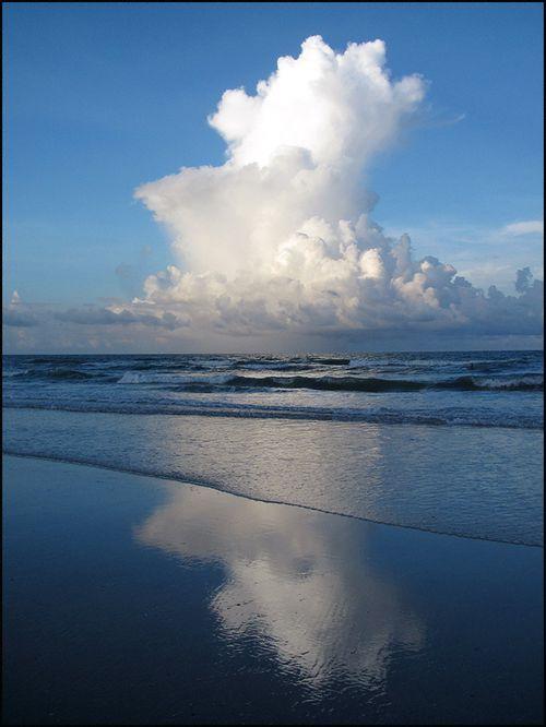 Bech cloud blog