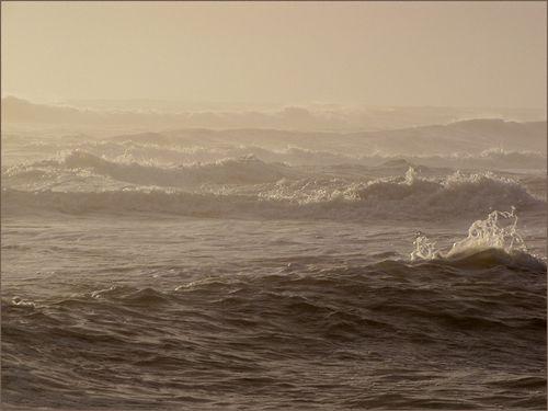 Waves break 208blog