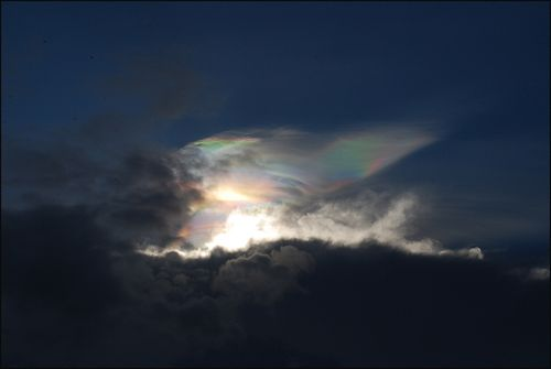 Cloud clse998 blog