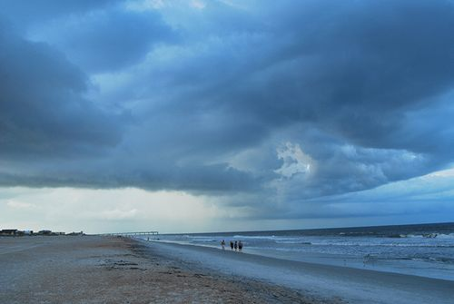 Storms 256 blog