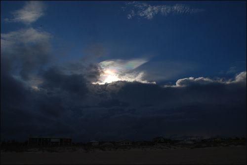 Cloud999 blog