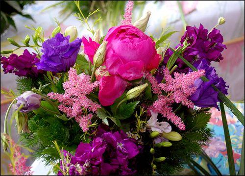 Flowers tc pc blog