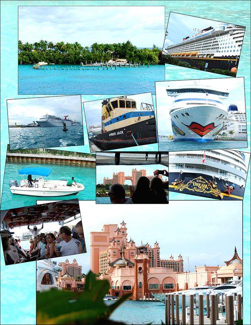 Nassau2 blog