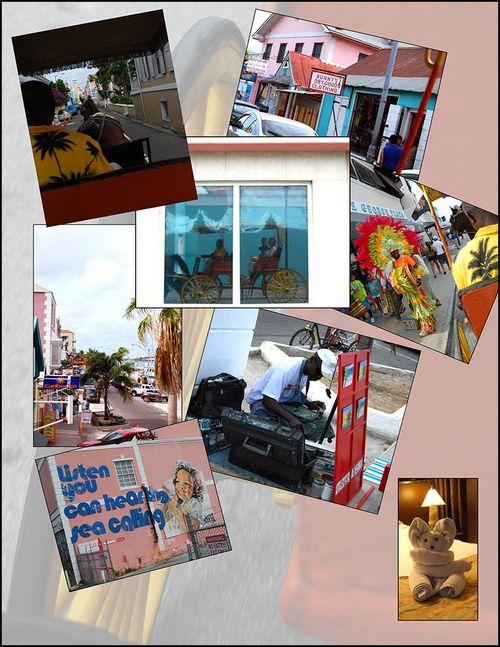 Nassau  1blog