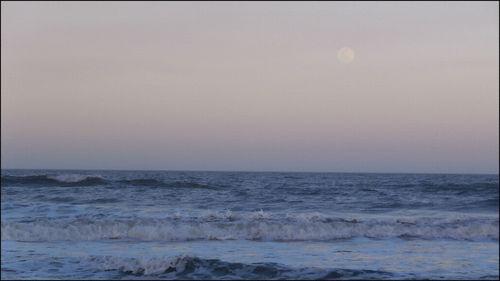 Sunst moon 3.04