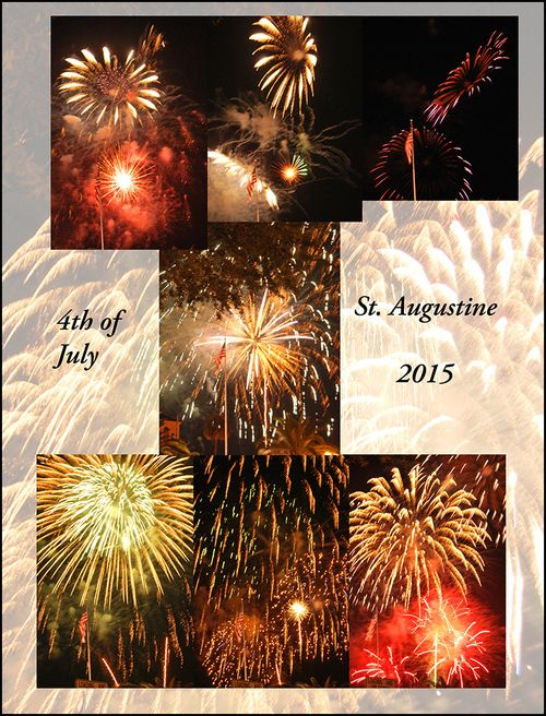 Frwks July 4 2015 blog