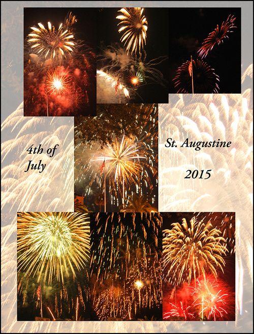 Frwks July 4 2015 blog