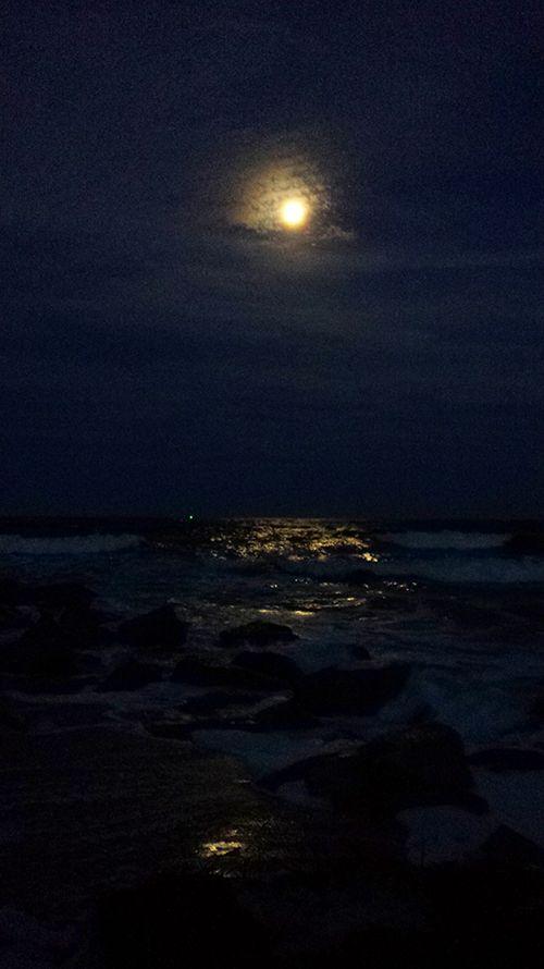 Moon220151025blog