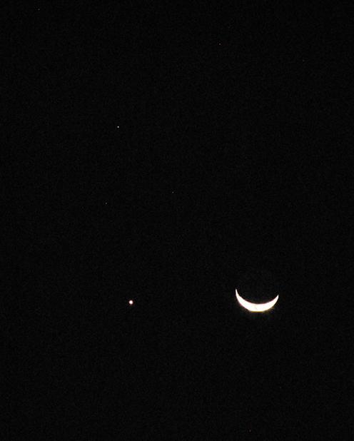 Moonmarsvenus0643 blog