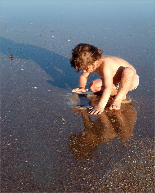 Beach aden 2 11.12
