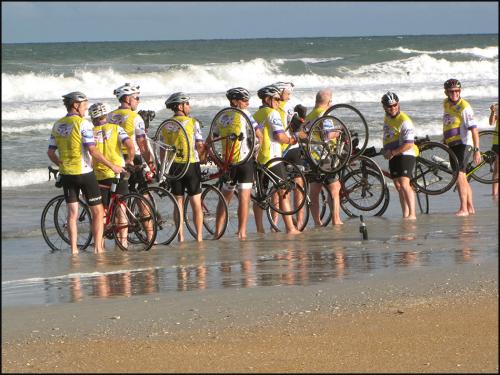 Bikers ocean10.03