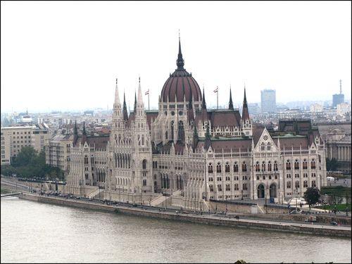 Budapestparlmnt1052 blog
