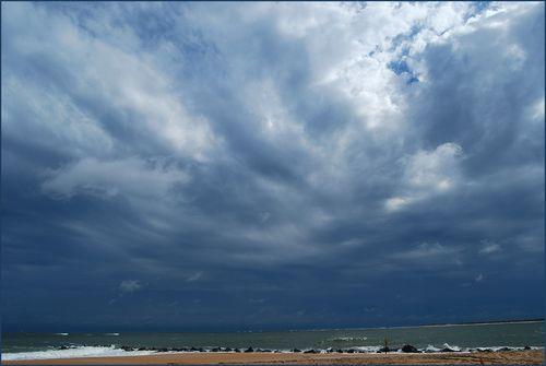 Vilano sky gratful0274 blog