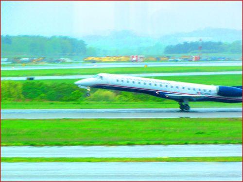 Plane blog blog2