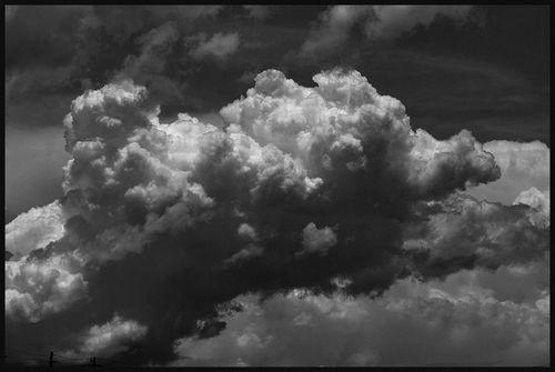Clouds 6.10