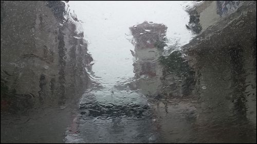 Rain 07.17.15 23blog