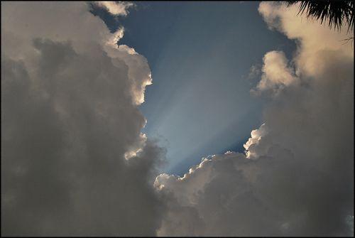 Clouds bol closeblog