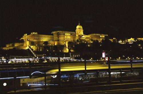Budanght1521 blog