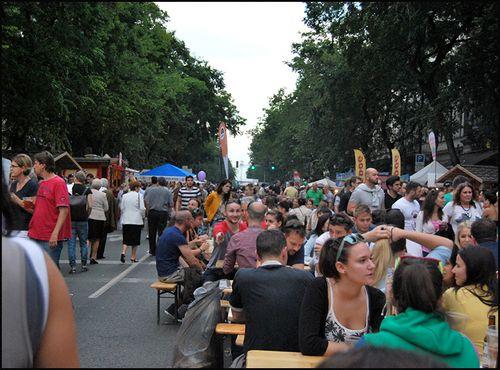 Buda beerfest0960blog