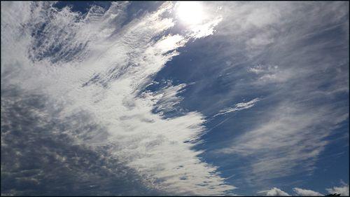 Cloud bothsdes20141126_ blog