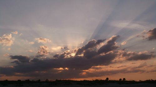 Sunset 3.04.15 blog