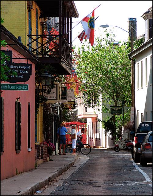 Aviles-Streetprintblog