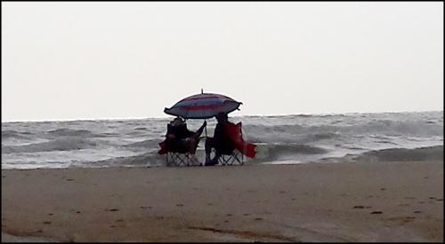 20180421_beachwaveumbrll51
