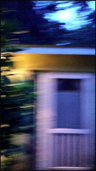 20180522_cottage