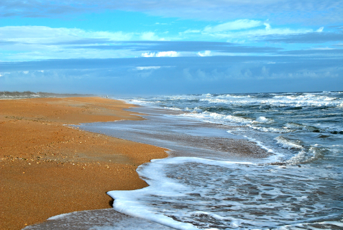 ©2021 6.29 blue beach
